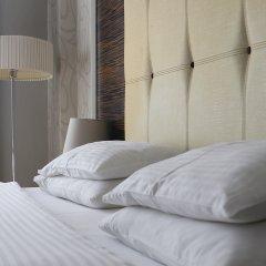 Hotel Crystal 4* Улучшенный номер с различными типами кроватей фото 2