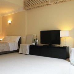 Отель The Place Италия, Милан - отзывы, цены и фото номеров - забронировать отель The Place онлайн комната для гостей фото 5