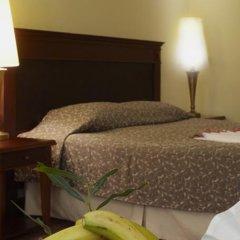 Отель Bodrum Holiday Resort & Spa комната для гостей фото 2