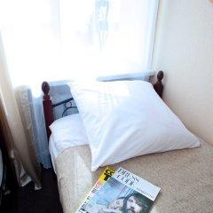 Гостиница Aura в Санкт-Петербурге 10 отзывов об отеле, цены и фото номеров - забронировать гостиницу Aura онлайн Санкт-Петербург комната для гостей фото 7