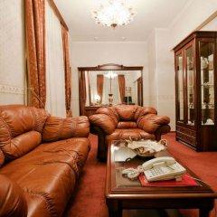 Гостиница Восток в Москве - забронировать гостиницу Восток, цены и фото номеров Москва интерьер отеля фото 2