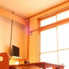 Отель Fulsato Китаками комната для гостей