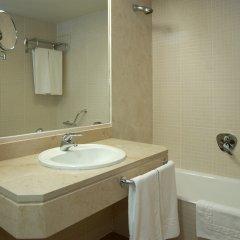 Отель Smy Costa del Sol ванная фото 3