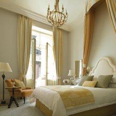 Отель Four Seasons Lion Palace St. Petersburg 5* Люкс