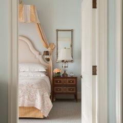 Гостиница Four Seasons Lion Palace St. Petersburg 5* Номер категории Премиум с различными типами кроватей фото 2