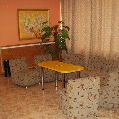 Гостиница Тихвин в Тихвине отзывы, цены и фото номеров - забронировать гостиницу Тихвин онлайн удобства в номере фото 2