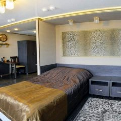 Гостиница Оренбург в Оренбурге отзывы, цены и фото номеров - забронировать гостиницу Оренбург онлайн комната для гостей фото 8