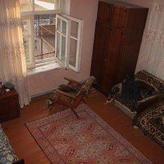 Отель Old Ashtarak комната для гостей фото 5