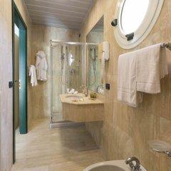 Astoria Suite Hotel ванная фото 2