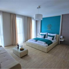 The Hotel Unforgettable - Hotel Tiliana комната для гостей фото 3