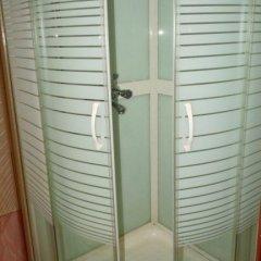 Гостевой дом ГРАНТ на Лиговском 23 Стандартный номер с различными типами кроватей фото 20