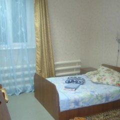 Гостиница Sysola, gostinitsa, IP Rokhlina N. P. комната для гостей фото 10