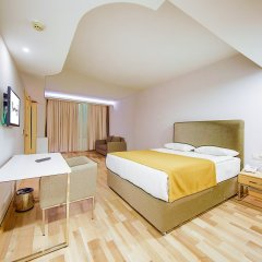 Отель Diamond Club Kemer комната для гостей