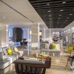 Отель Cavo Maris Beach Кипр, Протарас - 12 отзывов об отеле, цены и фото номеров - забронировать отель Cavo Maris Beach онлайн фото 38