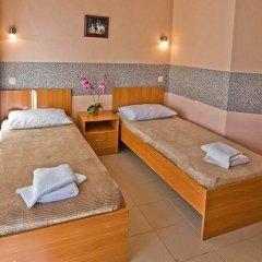 Hotel Perlyna комната для гостей фото 7