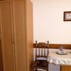 Гостиница Александрия в номере фото 2