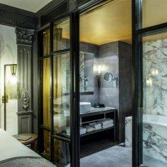 Отель Sofitel Le Faubourg 5* Люкс Collection фото 4