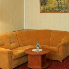 Гостиница Брайтон 4* Номер Делюкс с различными типами кроватей фото 8