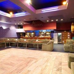 Гостиница Интурист в Хабаровске 2 отзыва об отеле, цены и фото номеров - забронировать гостиницу Интурист онлайн Хабаровск гостиничный бар фото 2