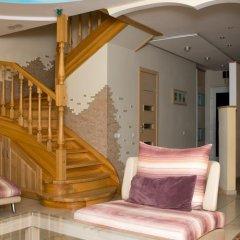 Отель From Home To Home B&b Светлогорск комната для гостей