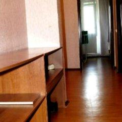 Хостел Черемушки удобства в номере