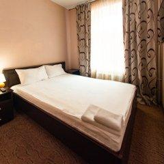 Гостиница На Цветном 2* Улучшенный номер с различными типами кроватей