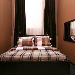 Гостиница М-отель в Москве - забронировать гостиницу М-отель, цены и фото номеров Москва комната для гостей фото 2