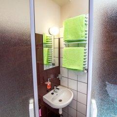 Гостиница Post House Hostel Украина, Львов - отзывы, цены и фото номеров - забронировать гостиницу Post House Hostel онлайн сауна
