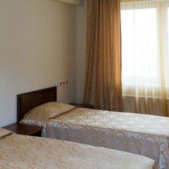 Гостиница РАНХиГС комната для гостей фото 13
