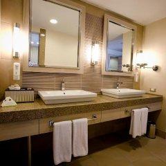 Cornelia Diamond Golf Resort & SPA 5* Люкс Diamond с различными типами кроватей фото 2