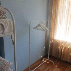 Гостиница От заката до рассвета удобства в номере