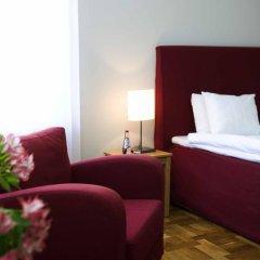 Отель Clarion Collection Hotel Valdemars Латвия, Рига - 10 отзывов об отеле, цены и фото номеров - забронировать отель Clarion Collection Hotel Valdemars онлайн комната для гостей фото 10