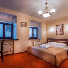 Мини-Отель Алегрия Полулюкс с различными типами кроватей