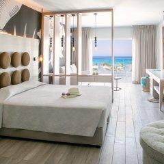 Vangelis Hotel & Suites 4* Полулюкс