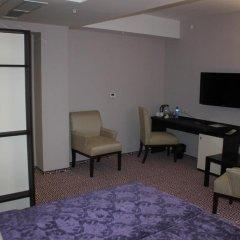 Отель Денарт 4* Стандартный номер фото 4