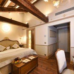 Hotel Monaco & Grand Canal 4* Номер Classic с различными типами кроватей