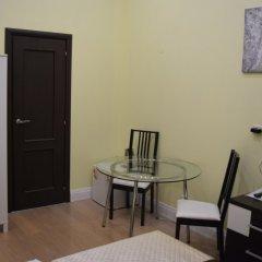 Гостиница Дом на Маяковке 3* Номер категории Эконом с различными типами кроватей фото 8