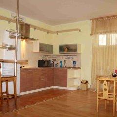 Гостиница Стиль в Липецке отзывы, цены и фото номеров - забронировать гостиницу Стиль онлайн Липецк в номере фото 2