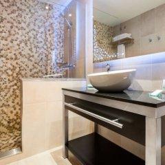 Gran Hotel Barcino ванная фото 6