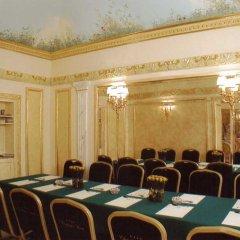 Отель Champagne Garden Италия, Рим - 2 отзыва об отеле, цены и фото номеров - забронировать отель Champagne Garden онлайн помещение для мероприятий фото 3