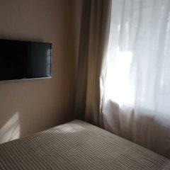 Апартаменты Берлога на Советской Студия с различными типами кроватей фото 4