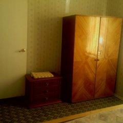 Nirvana Hotel удобства в номере