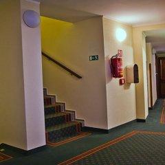 Lazensky hotel Moskevsky dvur интерьер отеля фото 2