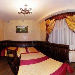 Гостиница Globus Hotel Украина, Тернополь - отзывы, цены и фото номеров - забронировать гостиницу Globus Hotel онлайн комната для гостей фото 5
