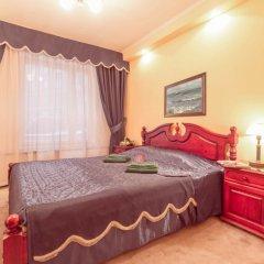 Гостиница Байкал 2* Полулюкс с различными типами кроватей фото 2