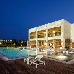 Regnum Carya Golf & Spa Resort 5* Вилла Делюкс с различными типами кроватей