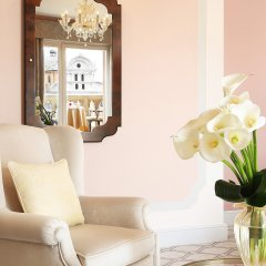 Danieli Venice, A Luxury Collection Hotel 5* Люкс фото 9