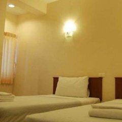 Отель Rambuttri House комната для гостей фото 5