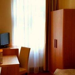 Hotel Caruso удобства в номере фото 2