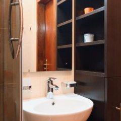 Апартаменты LikeHome Apartments Frunzenskaya ванная